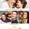 This Is Us   Poster Saison #3